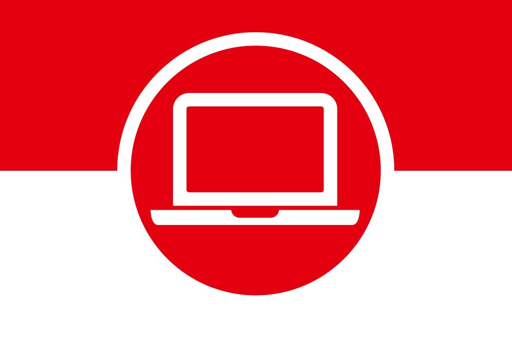 Mac - Privé