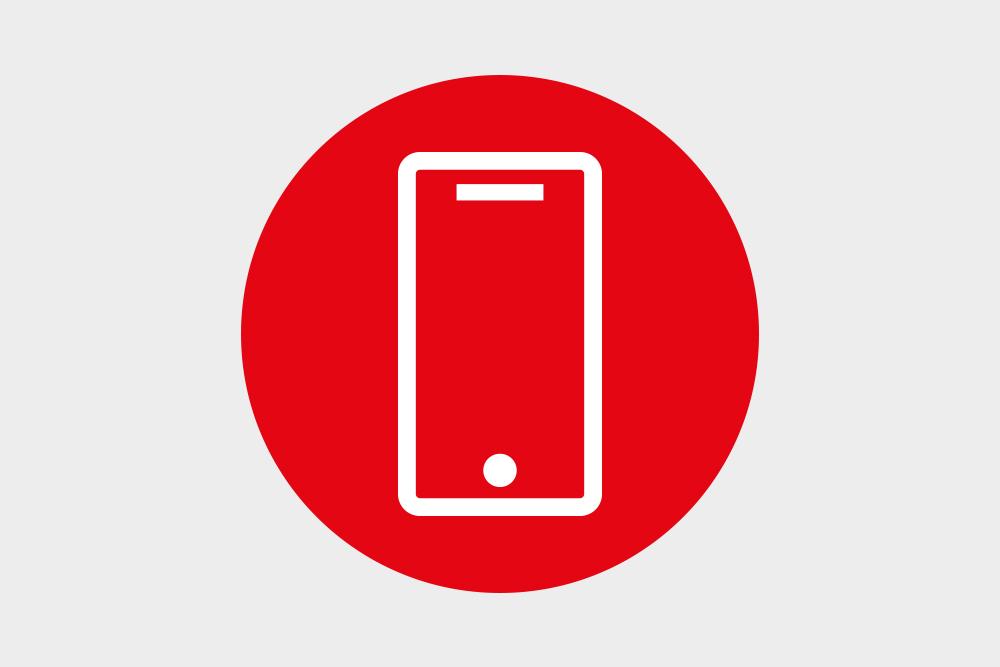 iPhone - Beginners
