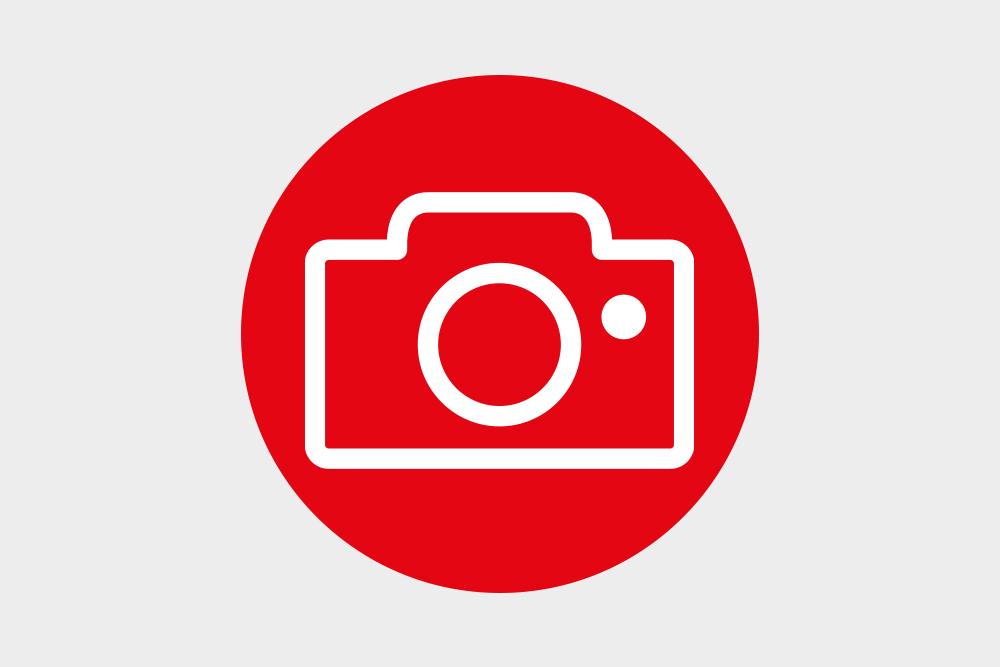 Basisfotografie
